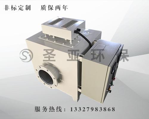 暖风烘干设备