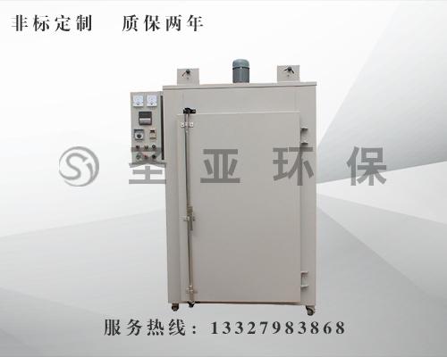 空气加热器生产厂家