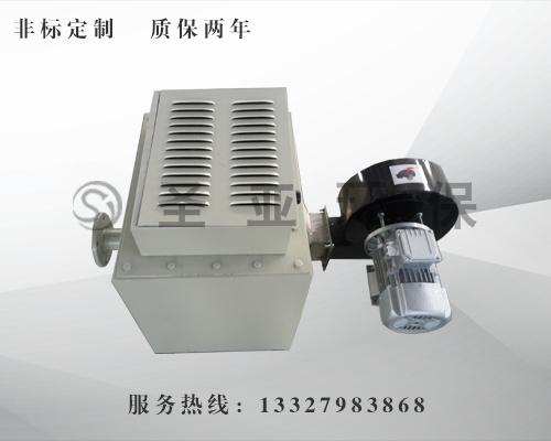 风道空气加热器价格