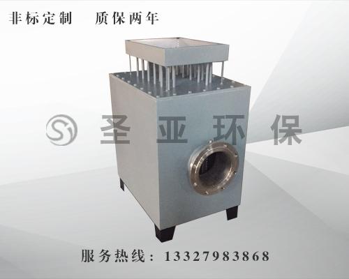 武汉风道加热器