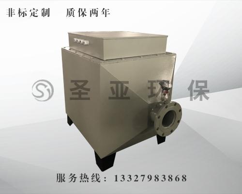 武汉风道加热器厂家