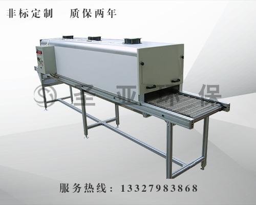 武汉暖风烘干设备厂家