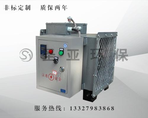 武汉空气加热器厂家