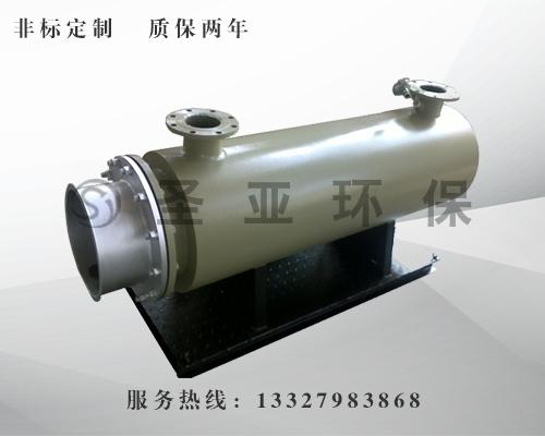 武汉熔喷布加热器