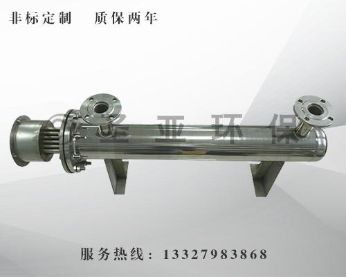 武汉口罩机加热器